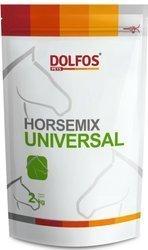 HORSEMIX UNIVERSAL 2 kg