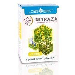 NITRAZA Łubin, Seradela 400 ml