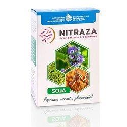 NITRAZA Soja 400 ml