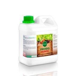 PROBIO Ogród Pokrzywa - wzmacniacz roślin 2 l