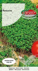 Rzeżucha ogrodowa 10 g