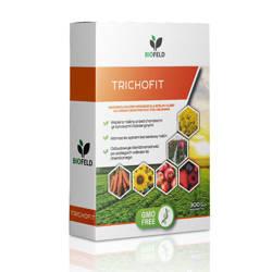 TRICHOFIT (Biofeld) – preparat ograniczający choroby roślin – 300 g