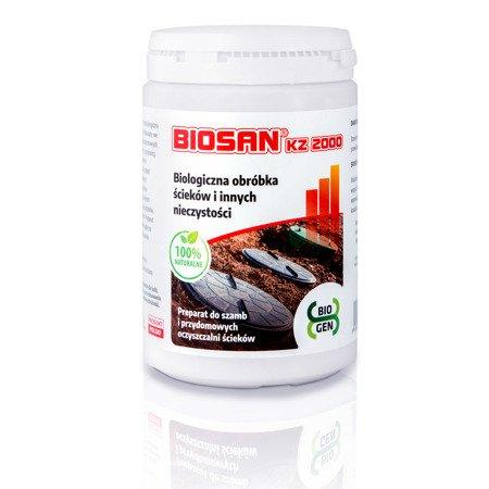 Biosan KZ 1kg