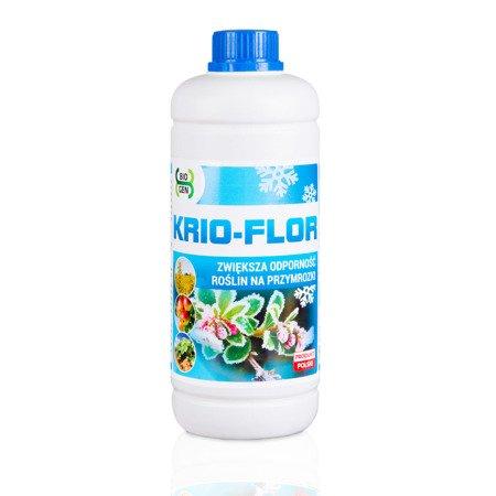 Krio-Flor 1l