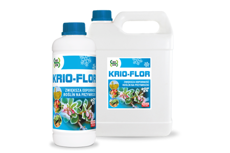 Krio-Flor 5